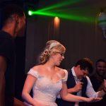 Casamento Carolina e Daniel