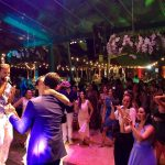 Casamento Itacimirim
